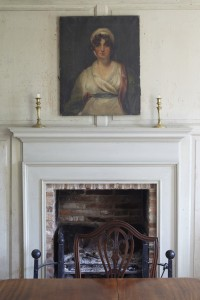 wingfield-college-georgian-living-room-detail-02