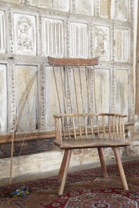 wingfield-college-great-hall-chair-02